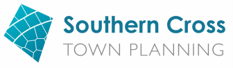Southern Cross Town Planning